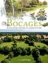 Alexandre Boissinot et Hélène Braconnier - Bocages - Concilier nature et agriculture.
