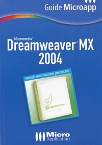 Dreamweaver MX 2004.pdf