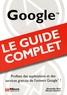 Alexandre Boni et Nicolas Stemart - Google.