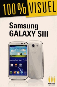 Samsung Galaxy SIII.pdf