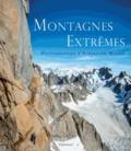Alexandre Buisse - Montagnes extrêmes.