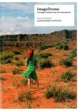 Alexandre Castant - ImagoDrome - Des images mentales dans l'art contemporain.
