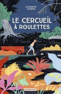 Manuels gratuits télécharger pdf Le cercueil à roulettes DJVU MOBI RTF en francais 9782203210622