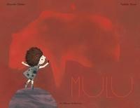 Alexandre Chardin et Nathalie Minne - Mulu.