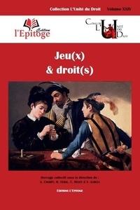 Jeu(x) et droit(s).pdf
