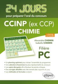 CCINP (ex CCP) Chimie Filière PC.pdf