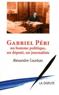 Era-circus.be Gabriel Péri - Un homme politique, un député, un journaliste Image