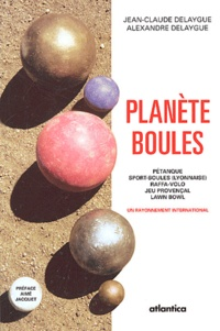 Planète boules.pdf
