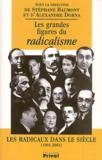 Alexandre Dorna et  Collectif - .