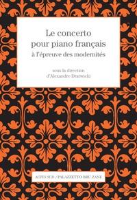 Le concerto pour piano français à lépreuve des modernités.pdf