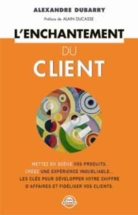 Lenchantement du client.pdf