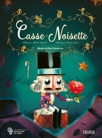 Casse-Noisette.pdf