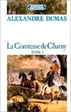 Alexandre Dumas - La comtesse de Charny - Tome 1.