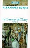 Alexandre Dumas - La contesse de Charny - Tome 2.