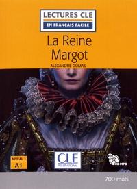 La Reine Margot.pdf