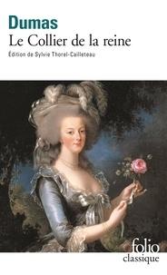 Deedr.fr Le collier de la reine Image