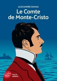 Satt2018.fr Le comte de Monte-Cristo Image
