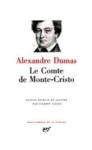 Téléchargement des manuels d'anglais Le Comte de Monte-Cristo RTF iBook