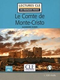 Rhonealpesinfo.fr Le comte de Monte-Cristo Image
