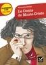 Alexandre Dumas - Le Comte de Monte-Cristo - Texte abrégé.