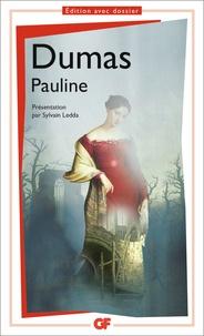 Livres google télécharger pdf Pauline