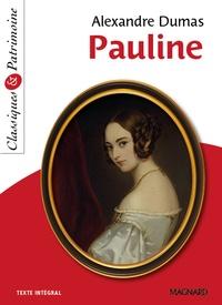 Satt2018.fr Pauline Image