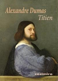 Titien.pdf