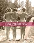 Alexandre Dupouy - Das erotische Foto.