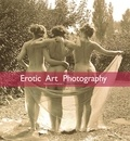 Alexandre Dupouy - Erotic Art Photography.