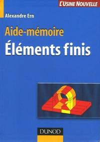 Eléments finis.pdf
