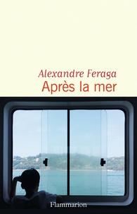 Après la mer.pdf