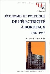 Alexandre Fernandez - .