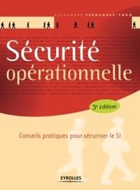 Sécurité opérationnelle - Conseils pratiques pour sécuriser le SI.pdf
