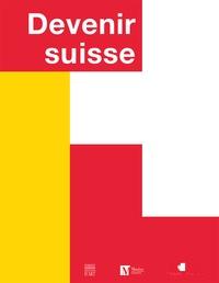 Lemememonde.fr Devenir suisse - Bicentenaire d'une Genève helvétique Image