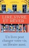 Alexandre Fillon - Lire, vivre et rêver.