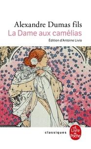 Alexandre (fils) Dumas - .