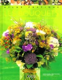 Alexandre Grenier et Didier-Pierre Moëc - Les bouquets.