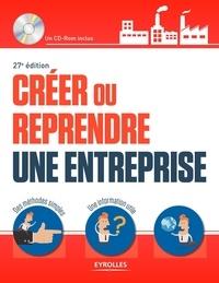 Créer ou reprendre une entreprise.pdf