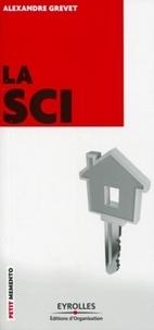 La SCI.pdf