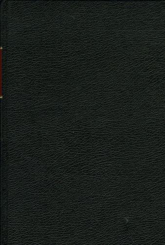 Alexandre Hesse - L'administration provinciale et communale en France et en Europe 1785-1870.