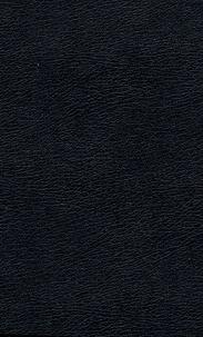 Alexandre Hesse - L'administration provinciale et communale en France et en Europe - 1785-1870.