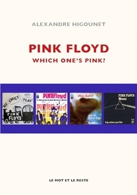 Pink Floyd - Which Ones Pink?.pdf
