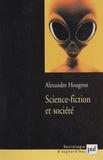 Alexandre Hougron - .