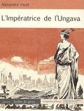 Alexandre Huot - L'Impératrice de l'Ungava.