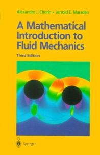 A Mathematical Introduction to Fluid Mechanics. - 3rd Edition.pdf
