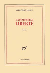 Alexandre Jardin - .