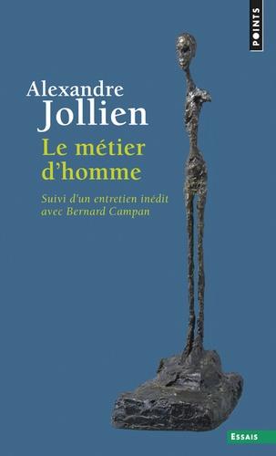 alexandre jollien- sélection livres