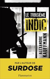 Deedr.fr Le troisième indic Image