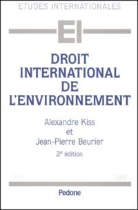 Era-circus.be Droit international de l'environnement Image