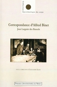 Correspondance dAlfred Binet - Jean Larguier des Bancels.pdf